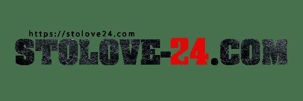 stolove24