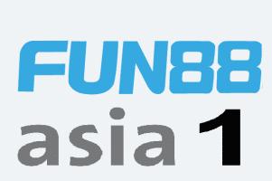 fun88asia